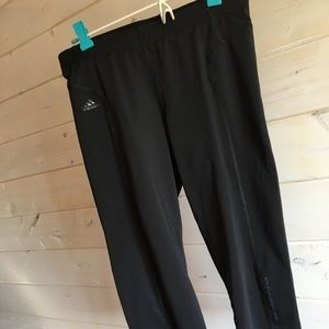 Adidas Core Performance crops